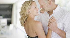 Tanzen für Paare